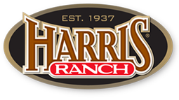 Home - Harris Ranch Beef Company