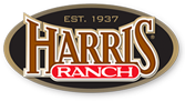 Harris Ranch Beef Company